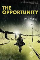 The Opportunity, New, Paperback