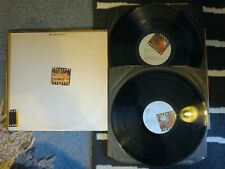 "Mike Oldfield - Exposed - 2x12""lp 1979 Vgc/ex.con Quadrophonic"
