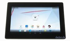 Lenovo Tablet vodafone smart TAB III 10 16 gb-Top