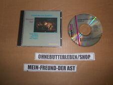 CD JAZZ Cedar Walton Quartet-Second Set (4) canzone Steeplechase