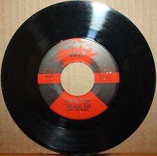 SIR ISSAC & DO-DADS Blue Groove **THE BIG DIPPER** Northern Soul Mod 45 VOLT 129