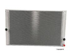 Radiator-Behr WD EXPRESS 115 53021 036 fits 04-11 Volvo S40