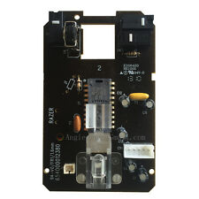 Razer Abyssus RZ01-0036 3500DPI 3.5G Mirror Optical mouse Mice Motherboard