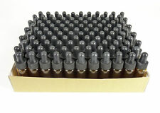 120 x 15ml Amber Glass Bottles With Eye Droppers Pipette