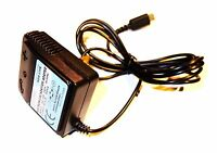 NINTENDO DS LITE NDSL MAINS AC ADAPTOR CHARGER POWER SUPPLY PSU UK Seller