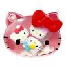 Hello Kitty Pins Thumb Tacks Push Pins Office Thumbtack 5P