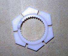 Lawn boy adjustment collar 609489 NEW OEM