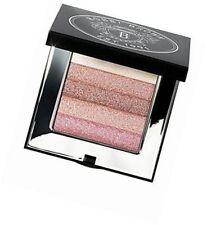 Bobbi Brown Shimmer Pink Face Make-Up