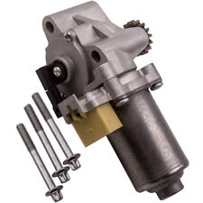 Transfer Case Motor Actuator For BMW ATC300 E60 E90 E92 xi xDrive 27107546671