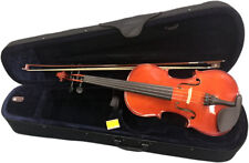 """Beginners 16"""" Viola Outfit - Top quality Student Viola set"""