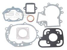 Set guarnizioni Motor per Peugeot Ludix Jetforce Vivacity Speedfight 3 50