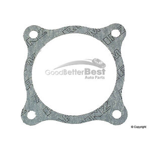New Victor Reinz Fuel Injection Throttle Body Mounting Gasket 702573310 Mercedes