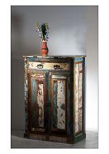Vintage möbel bunt  SIT-Möbel Kommoden im Vintage -/Retro-Stil | eBay