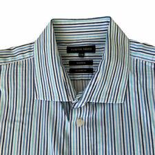 Austin Reed Men S Formal Shirts For Sale Ebay