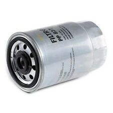 PP 837 FILTRON Fuel filter for ALFA ROMEO,AUDI,AUSTIN,BEDFORD,BMW,CITROËN,DAEWOO