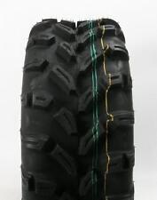 Vision Wheel Trailfinder Radial Multi-Terrain Front/Rear Tire W18052610146