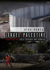 Israel / Palestine by Alan Dowty (Paperback, 2012)