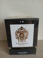 Tiziana Terenzi Kirke Extrait de Parfum 3.38 Fl.Oz / 100ml, Unisex, New