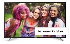 """Sharp inteligente de 32"""" pulgadas Full HD 1080p LED TV TDT HD-Netflix-USB Media"""