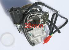 HENSIM 150CC ATV CARBURETOR OEM PART