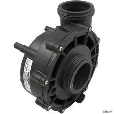 "Aqua-Flo XP2/XP2E -  Complete Wet End 2.0HP, 2"", 48fr - 91041820-000"