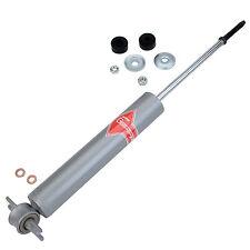 KYB KG5554 Rr Mono-Tube Gas Pressurized
