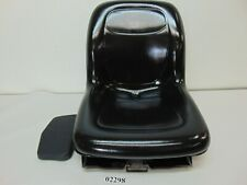 02298 Arctic Cat Prowler 650 OEM Passenger Seat Right Side 08 2008 RM