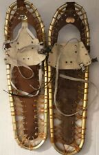 "Sherpa Snow-Claw Snowshoes 31"" X 9"""
