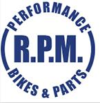 rpm_moto_spares