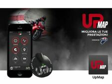 UP-MAP TERMIGNONI UP MAP WITH CABLE INCLUDED DUCATI SUPERSPORT 16-20