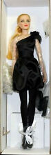 "Wanton  Antoinette *NRFB* 16"" doll Tonner BW 2010 Wow! Please Read"