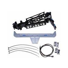 NEW Genuine Dell 2U Cable Management Arm Kit YF1JW for PowerEdge R720 R730 R820