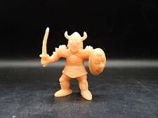 vintage Japanese NECLOS FORTRESS keshi figure NECNORTH monster toy part4 villain