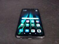 Xiaomi Redmi Note 8 - 64GB - M1908C3JG - Smartphone - Unlocked GSM - Black