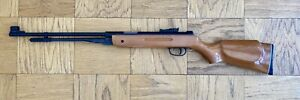 FIS Under Lever .177 Cal. Pellet Rifle Very Nice Condition.