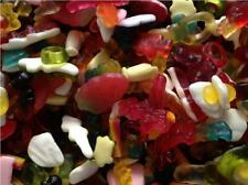 Haribo Jelly sweets Assortment  1kg - Haribo jelly sweets Pick n Mix