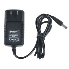AC Adapter For Yamaha PSR-180 PSR-76 Keyboard Home Charger Power Supply Cord PSU