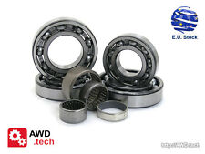DCS Transfer Case BEARING KIT / Mercedes ML GL R-class without Off-Road Package