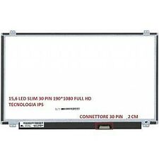 "Display LCD HP Pavilion 3168ngw 15.6 Widescreen (13.6""x7.6"") LED"