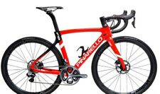 £10k Pinarello Dogma F8 disc 9150 Di2 45% off PX .Warranty