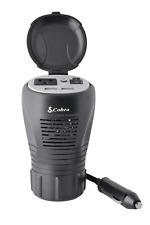 New listing Cobra Power Inverter 200W Dc to Ac