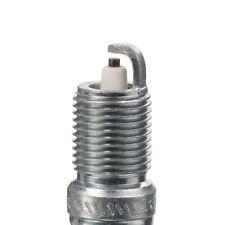 Champion Spark Plug 3015 Platinum Spark Plug