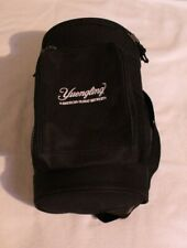 Yuengling Beer Mini Golf Bag Cooler. New!