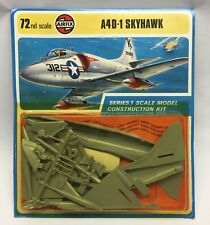 ** AIRFIX - 1/72 - A4D-1 SKYHAWK