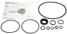 ACDelco 36-351160 Power Steering Pump Seal Kit
