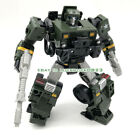 Hound 7inch Deformable Action Figure G1 Autobot Robot Boy Child Kid Toy Gift New