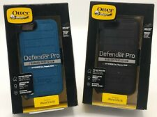 "New Rugged Case by Otterbox Defender Pro for 4.0"" iPhone SE / 5s / 5 (1st Gen)"