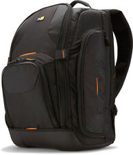 Pro D5 CL9-DF camera laptop backpack for Nikon D5 D4 D3 D3x D300 D300s DF bag