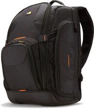 Pro CL9 SL camera laptop backpack for Canon SL1 T3i T3 T2i Nikon D800 D600 D300S