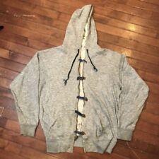 Sweatshirt 100% Cotton Vintage Sweats & Tracksuits for Men